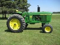 Farm Tractor - Manufacturers, Suppliers & Exporters in India