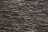 Exterior Wall Cladding - Manufacturers, Suppliers & Exporters in India