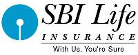 Life Insurance Services