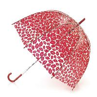 Fancy Umbrella