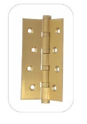 Solid Brass Heavy Duty Ball Bearing Hinges