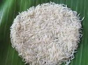 Mogra Rice