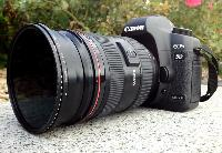 Video Shooting And Photography Services In Bharuch