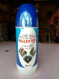 Maliv Vet Growth Promoter