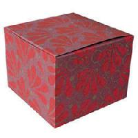 Offset Printing Box