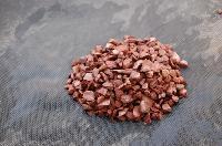 Natural Colour Stones Chips