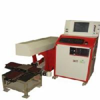 Co2 Laser Marking Machines