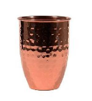 Copper Glasses & Tumblers