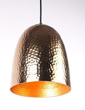 Pendant Lamps & Hanging Lamps