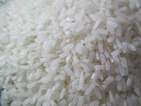 IR 64  25% Broken Rice