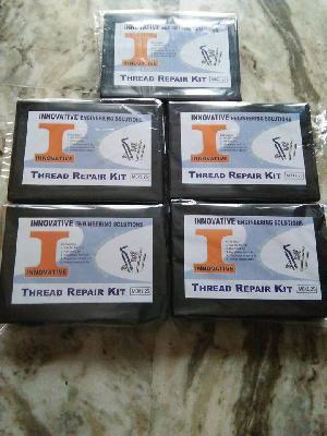 Thread Repair Kit