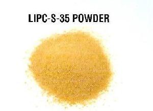 Soya Essential Phospholipid Powder Containing Phoshpotidylcholine 35%