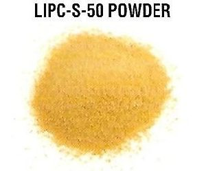 Soya Essential Phospholipid Powder Containing Phoshpotidylcholine 50%