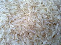 Pusa Sella Basmati Rice