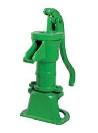 Hand Pumps (No-4)