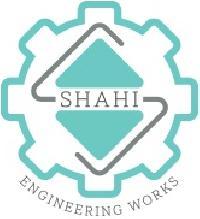 Shahi Engineering Works - Elevator Components Manufacturer & Exporters