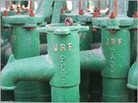 JFPL 18 Cast Iron Hand Pumps