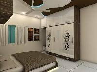 Wardrobe Designing Services