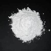 Silicotungstic Acid