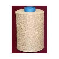 Furnishing Yarns