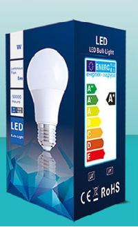 Led Bulb Box Manufacturers Suppliers Amp Exporters In India