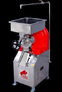 Idli & Dosa Batter Machine