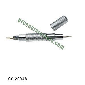 Pin Pusher Mini Spring Bar Tool