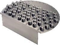 Bubble Cap Tray Manufacturers Suppliers Amp Exporters In