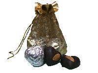 Emotions Almond Chocolate