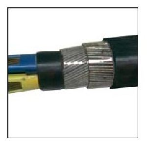 Pvc Insulated Mining Cables