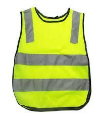 Children Vests
