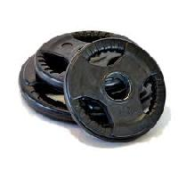 a141b77904f Cast Iron Weight Plate in Meerut - Manufacturers and Suppliers India