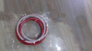 Piston Kit Swaraj 735