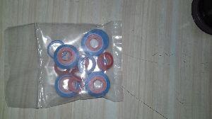 Push Rod Kit Swaraj 855 N/m
