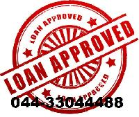 How To Get Home Loan Apply 044-33044488 Home Loans In..