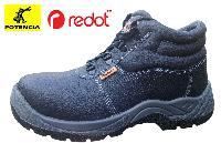 Acme Safety Shoes Suppliers, Manufacturers & Exporters UAE