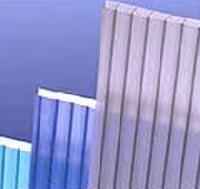 Polycarbonate Heat Reflective sheets