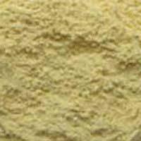 Gram Powder