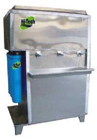Pdr 006 reverse osmosis water dispenser