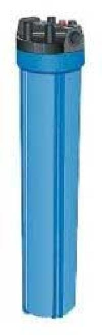 Osmosis Filter - (item Code : Ph 16)