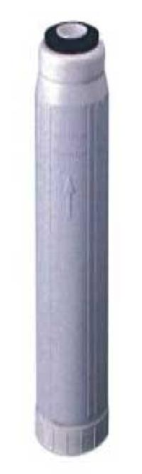 Pf 25 Reverse Osmosis Filter Cartridge