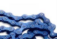 Bicycle Chain (01)