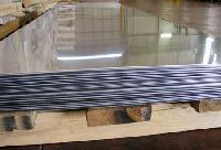 Aluminum Sheet - 01