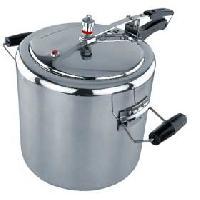 Pressure Cooker-PC-05