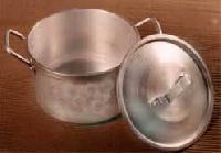 Sauce Pot ST-01