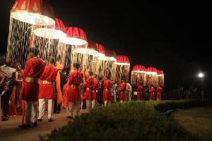 Bride Entry Organizer 03