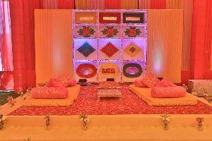 Wedding Planner 04