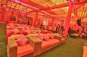 Wedding Planner 05