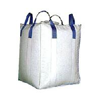 liquid storage jumbo bags