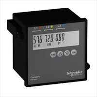 Conzerv Energy Meters